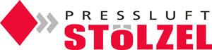 Stoelzel Shop-Logo